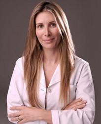 Dra Luísa Ramos