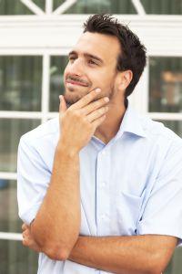 otoplastia - cirurgia orelhas