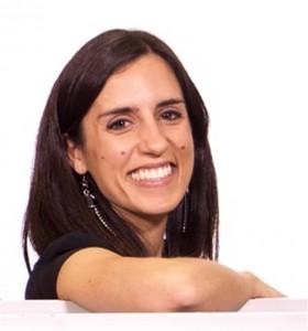 Dra.-Alice-Varanda-Pereira-Cirurgião-Plástico-Lisboa-280x300