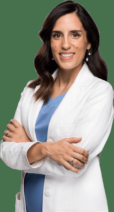Dra. Alice Varanda Pereira/ Cirurgia Plástica