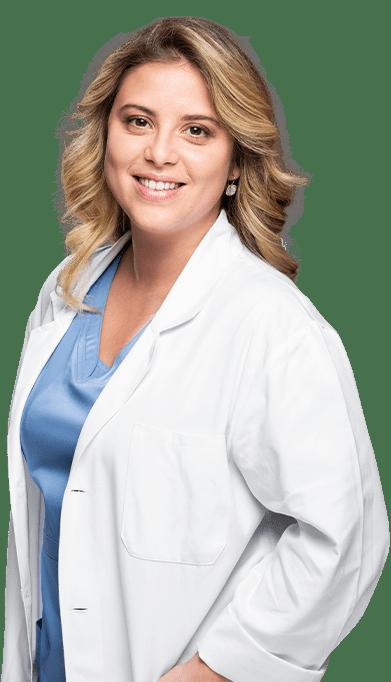 Dra. Ana Mendes Gomes / Medicina Estética