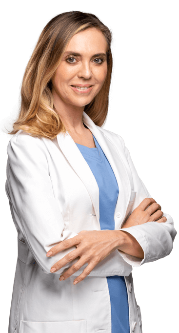 Dra. Helena Aguirre/ Medicina Estética